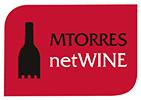 M Torres net Wine